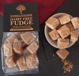 Dairy Free Vegan Fudge.jpg