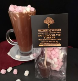 Hot Chocolate Stirrers.jpg