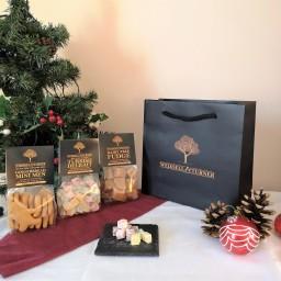 sweet treats gift bag.jpg
