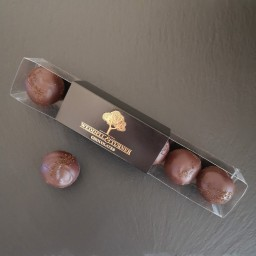 coffee truffles.jpg
