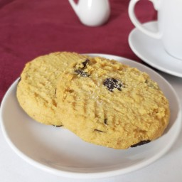 Chocolate Orange Biscuits.jpg