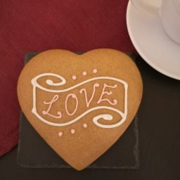 Gingerbread Heart.jpg
