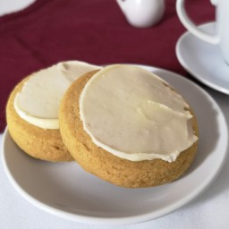 Lemon Iced Ginger Biscuits.jpg